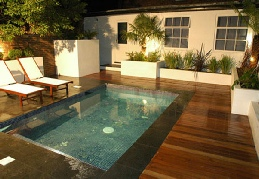 soselectric electrical services london outdoor 4