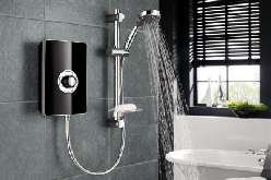 soselectric electrical services london shower